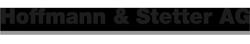 Logo_Hoffmann-&-Stetter_klein